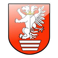link do strony powiatu biłgorajskiego