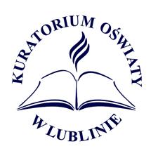 link do strony Kuratorium Oświaty w Lublinie