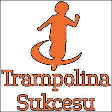 link do strony Stowarzyszenie Trampolina Sukcesu